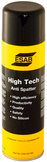 Hitsaussuojaspray 400ml High Tech ESAB