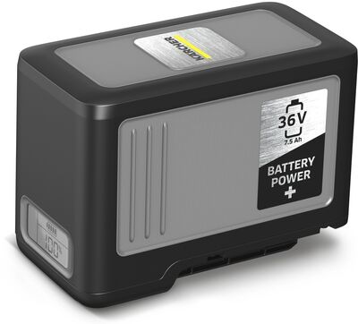 Akku 36V 7,5Ah Kärcher Battery Power+ 36/75