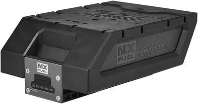 Akku 6,0Ah Milwaukee MX FUEL™ MXF XC406