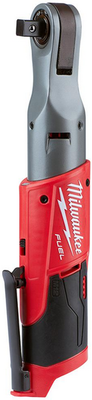 "Akkuräikkäväännin 1/2"" M12 FIR12-0 FUEL™ Milwaukee"