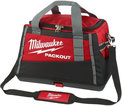 Kassi 50cm Packout™ Milwaukee