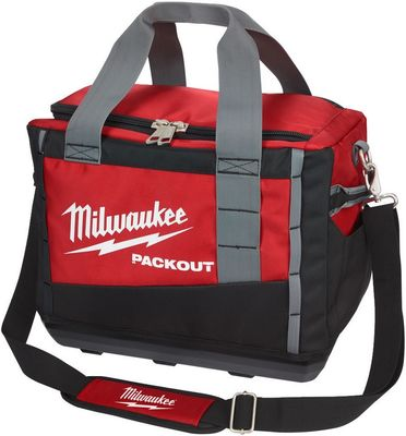 Kassi 38cm Packout™ Milwaukee