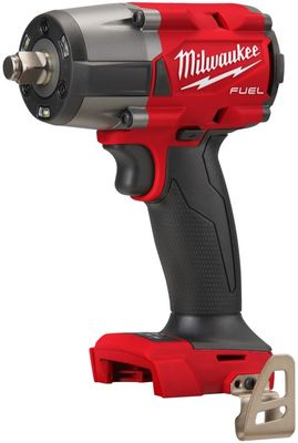 "Mutterinväännin 1/2"" 881Nm M18 FMTIW2F12-0X Milwaukee FUEL™"