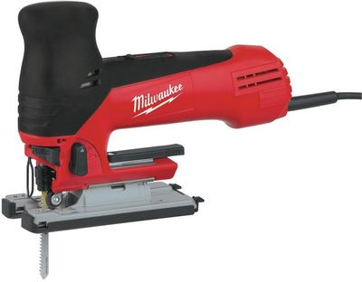 Pistosaha JS 120 X Milwaukee