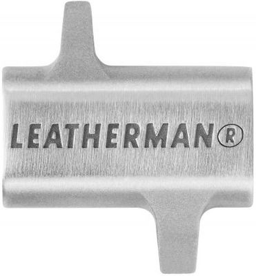 Työkalurannekkeen pala Leatherman Tread Link 1