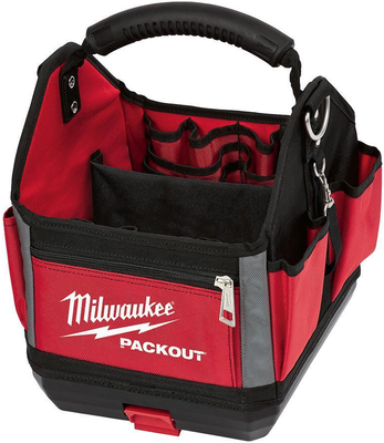 Työkalukassi 25cm Packout™ Milwaukee